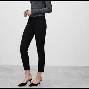 Aritzia dress pants